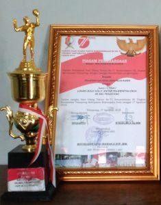 penghargaan-17-an-2016-1