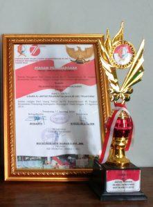penghargaan-17-an-2016-2