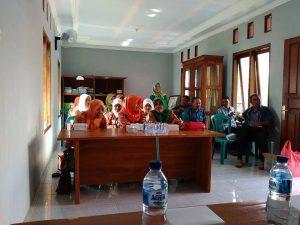rapat-yayasan-dharma-wa