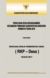 0-rkp-2017